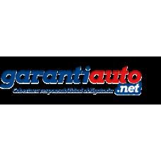 TALLER CONCERTADO PARA GARANTÍA MECÁNICA GARANTIAUTO