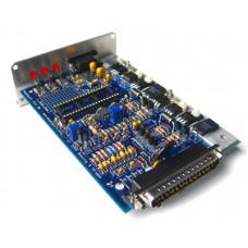 Centralita MegaSquirt-II  PCB3.57 programable universal para motores de gasolina KIT para montar