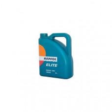 Cambio de aceite 5W40 / 5w40 50501 y filtro de aceite