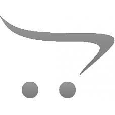 Neumático de prueba